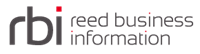 Reed Business Information